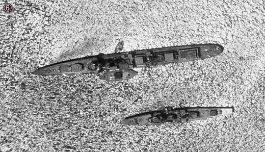 06駆逐艦(武装解除).jpg