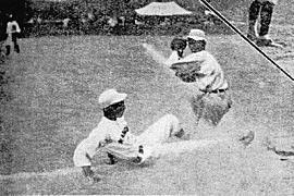 1916年中学野球大会2.jpg