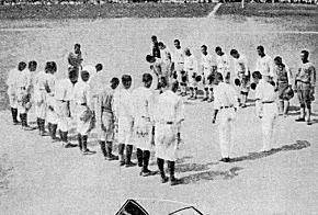 1916年決勝戦1.jpg
