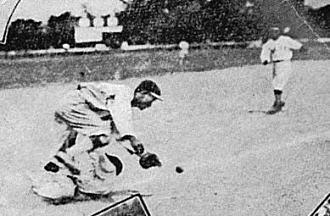 1916年決勝戦3.jpg