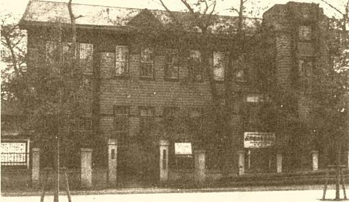 2代目英語学校1924築.jpg