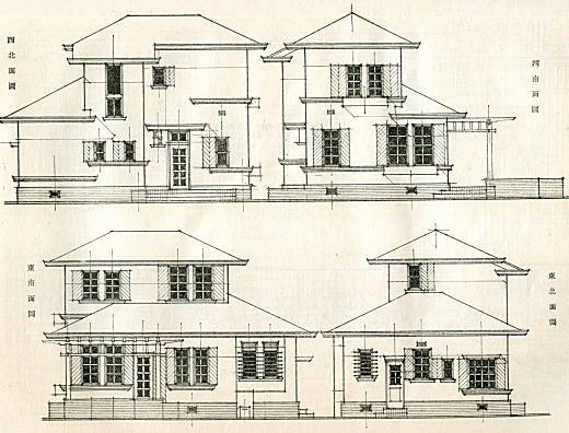 67号型住宅側面図.jpg