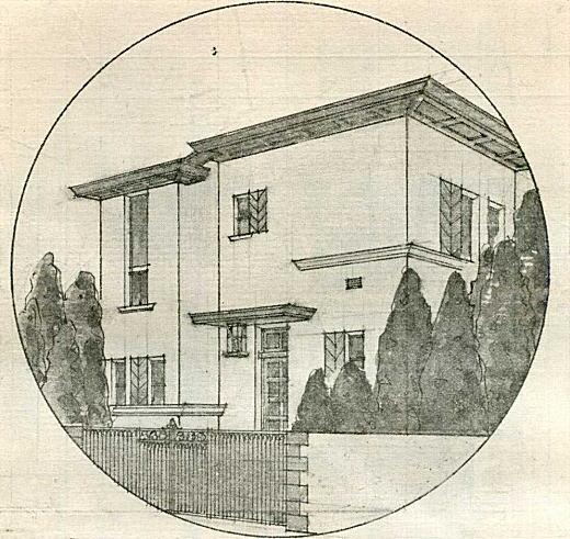 67号型住宅外観イメージ.jpg
