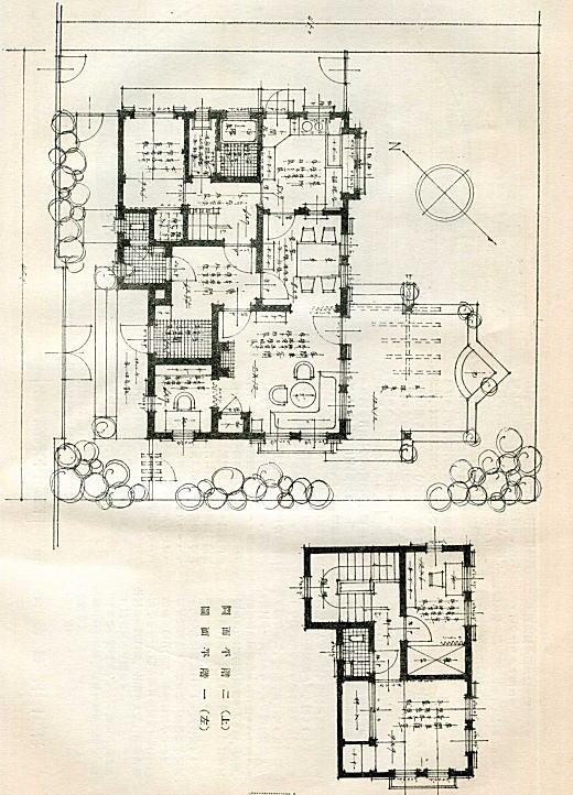 67号型住宅平面図.jpg