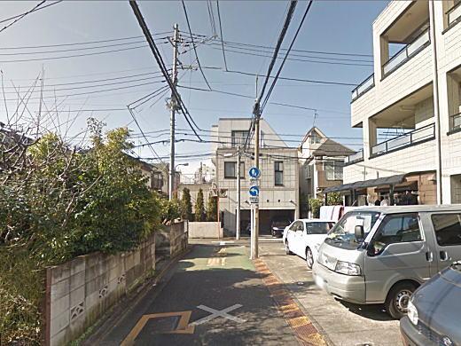 67号型住宅跡.jpg