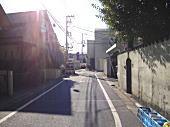73号線03.jpg