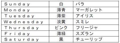 7色パンツ種類.jpg