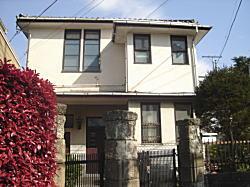 A邸.JPG