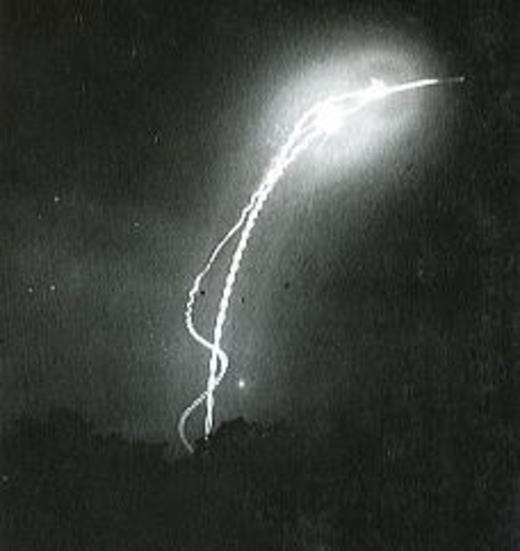 B29墜落19450525.jpg