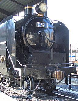 C59型.jpg