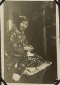 ②松下淑子19281203.jpg