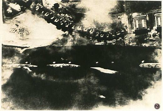 ②真珠湾米太平洋艦隊.jpg