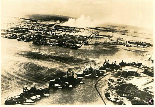 ④真珠湾米太平洋艦隊.jpg