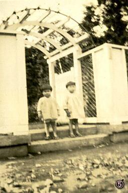 ⑤門19320602.jpg