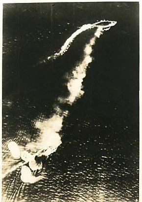 ⑥マレー沖海戦.jpg