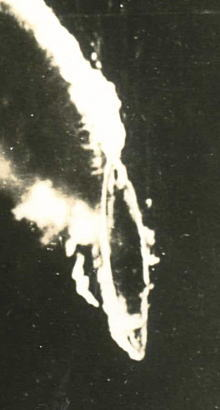 ⑦英戦艦プリンスオブウェールズ.jpg