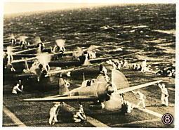 ⑧空母翔鶴19411208.jpg