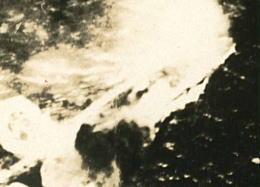 ⑧英戦艦レパルス.jpg