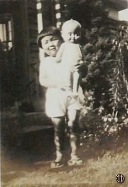 ⑪彩子様1933夏.jpg