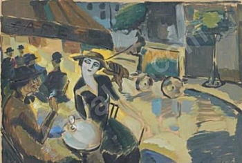 「カフェ・モンパルナス」1925.jpg