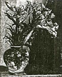 「百合の花」1923頃.jpg