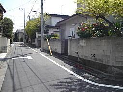 「第五文化村」01.jpg