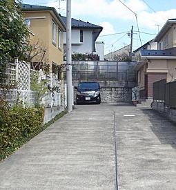 「第五文化村」06.jpg