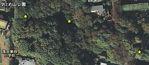 おとめ山公園.jpg
