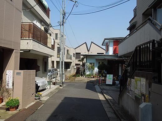 なめくぢ横丁.JPG