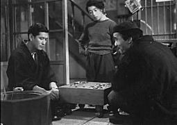 もぐら横丁1953_1.jpg