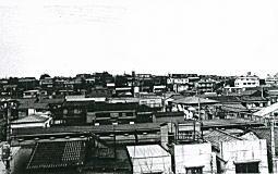 アビラ村1978.jpg