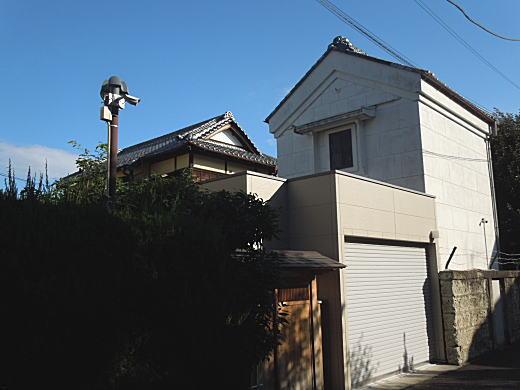アビラ村大正住宅.jpg