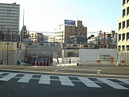 アンダーパス工事現場.jpg