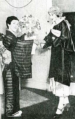 アンナ・パヴロワ有楽座1922.jpg