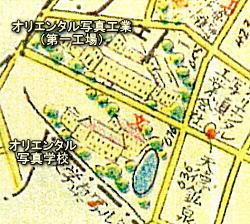イラスト四村橋.jpg