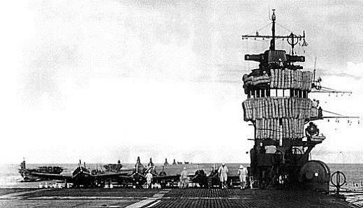 インド洋作戦(第一航空艦隊).jpg