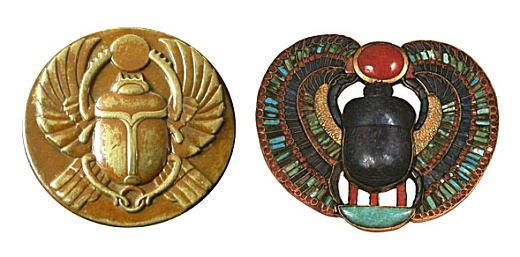 エジプトスカラベ太陽神.jpg