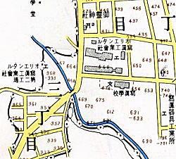 オリエンタル地図1935.jpg