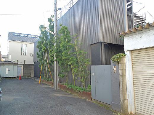 クララ洋裁学院1.JPG