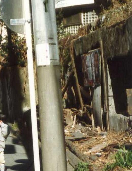 グリーンスタジオアパートメント1988.jpg