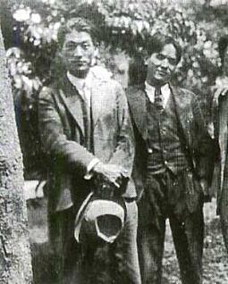 サンサシオン1926.jpg