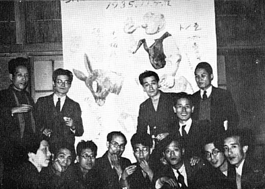 サンチョクラブ193511.jpg