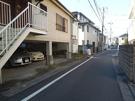 サンチョクラブ跡2.JPG