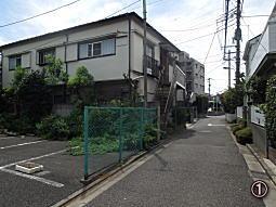 サークル痕1.JPG