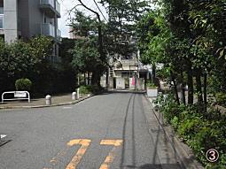 サークル痕3.JPG