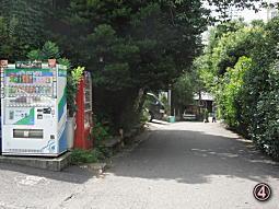 サークル痕4.JPG