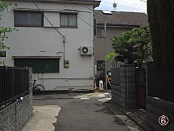 サークル痕6.JPG