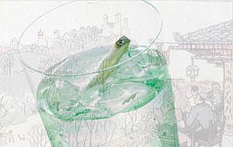 ソーダ水と明日の目白.jpg