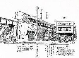 ダット乗合自動車営業所1938.jpg