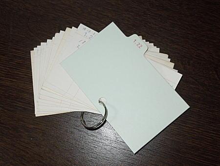 データカード1.JPG